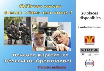 Devenez_Apprenti_Réserviste_Opérationnel